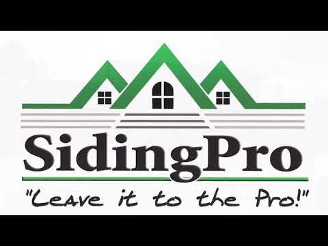 Cement Siding Colorado Springs - Siding Pro - Sakamoto Project Update #10 - Siding Colorado Springs