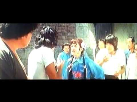 ChopSucky: Bad Kung Fu Dubs  Crazy Guy with Super Kung Fu