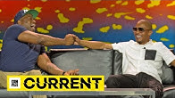 The Best of Complex Current, Featuring T.I., Allen Iverson, Don C, and More