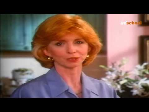 Fairy Liquid - Dry skin -  Jane Asher