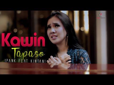 ipank-feat-kintani---kawin-tapaso-lagu-minang-terbaru-2019-(substitle-bahasa-indonesia)