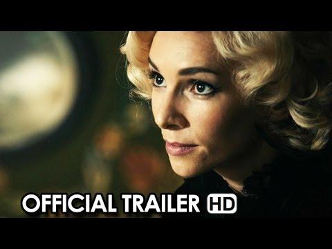 Download The Duke of Burgundy Official Trailer (2015) - Sidse Babett Knudsen HD