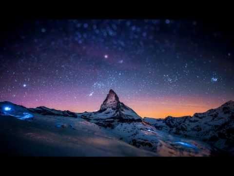 Jimmy Chou - Stardust Memory (New World Remix)