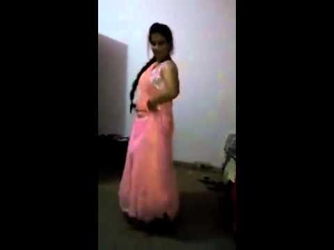 Meera jasmine fake porn