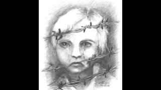 Zychowicz skrytykowany za przemilczanie Dzieci Zamojszczyzny