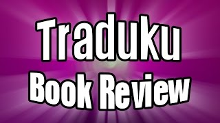 Traduku - Book Review