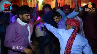 Rajasthani Songs Rajasthani Marriage dance video Indian Wedding Dance performance 2017