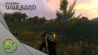 Top 5 Facts You Did Not Know About Mount and Blade: Warband