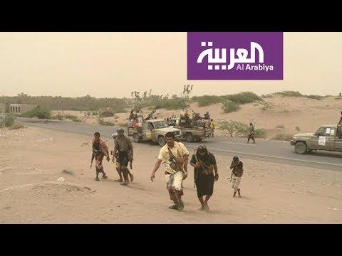 روسيا تؤكد مجددا دعمها للشرعية اليمنية  - نشر قبل 2 ساعة