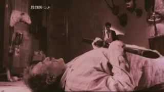 John Peel's discussion of Vivian Stanshall