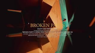 Play Broken Parts