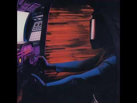 Vol. 32 (Synthwave/Chillwave/Retrowave Mix)