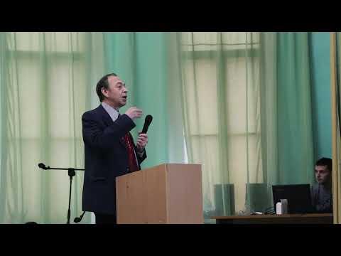 Наказание за коррупцию в России и в СССР. Что говорит уголовный кодекс