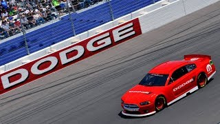 Dodge Returning To Nascar? Another Manufacture In Talks!