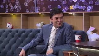 MTV Show Kids - Alisher Fayz (12.07.2019)