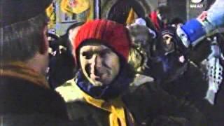 Майдан - 2004. Океан Ельзи
