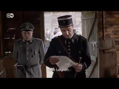 Das deutsche Filmmagazin | Kino