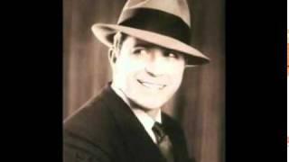 Carlos Gardel Mano A Mano Tango