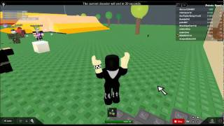9brian1234567's im ded vid of roblox
