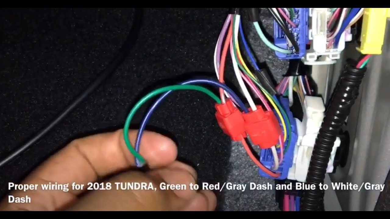 tailgate power lock wiring diagram wiring diagram rh a39 frickeltante de