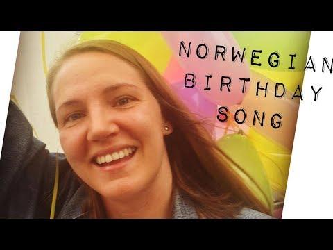 singel i oslo norsk pornografi