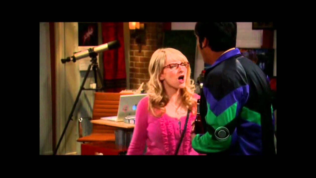 big bang theory season 5 episode 2 free
