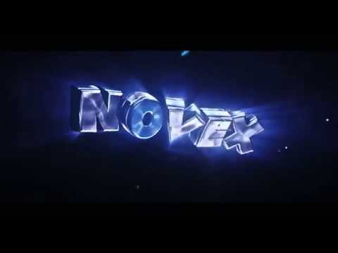 Novex's Intro | by offset. | free Intro shop in desc