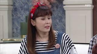 """""""둘이 은근히 잘 맞아~"""" 문희경·임채원의 묘한 캐미 [여름아 부탁해] 20190816"""