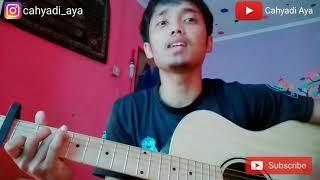 Baluweng -Oon B cover akustik