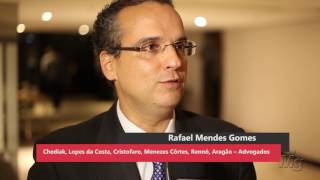Compliance nas estatais - Mário Spinelli e Rafael Mendes Gomes