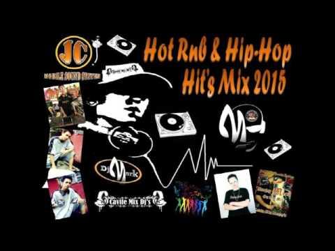 Life Of The Party MTBD [Dawin & 2ne1] Mashup Remix Dj Mark