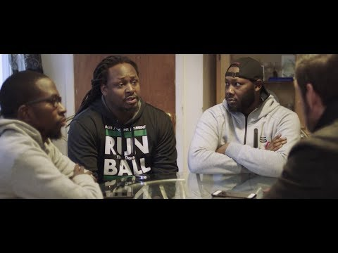 FreeMeekMill: Family of Jailed Rapper Discuss What Happened in 2008