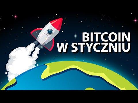 bitcoin-w-styczniu