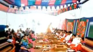 Samoohika Upanayana - 1995