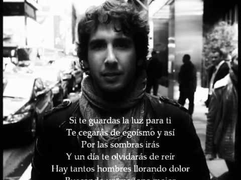 Josh Groban feat. Arturo Sandoval - Un alma más