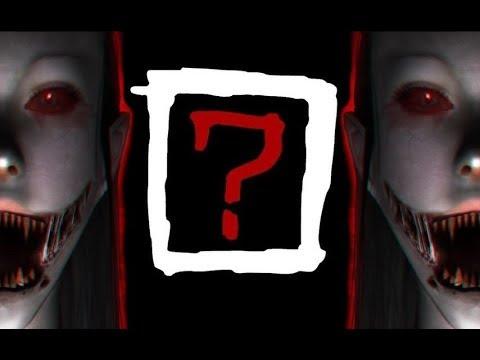 ВОПРОС-ОТВЕТ И EYES: THE HORROR GAME  ПОДКАСТ #3  PixelCakesFan