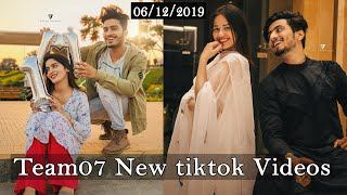 New TikTok Video | tik tok video | Adnaan, Faiz Baloch, Lucky dancer, Arishfa Khan, Riyaz Ali