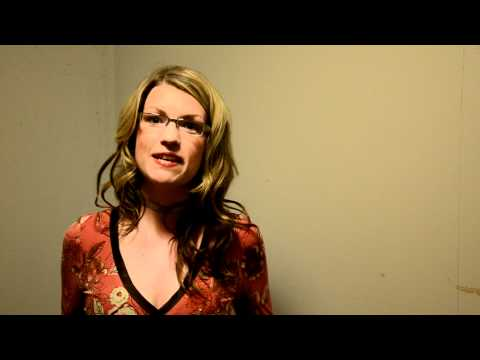 DEAL MAKERS LIVE! 2011 Video Entry: Krissy Holmes