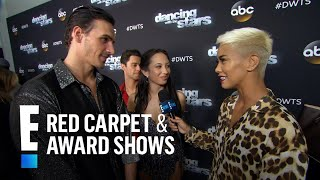 "Ryan Lochte Talks Wedding After ""DWTS"" Loss 