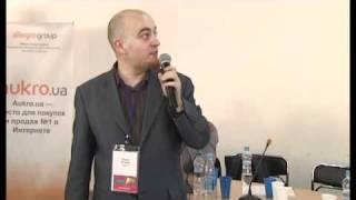 видео Юзабилити исследования.