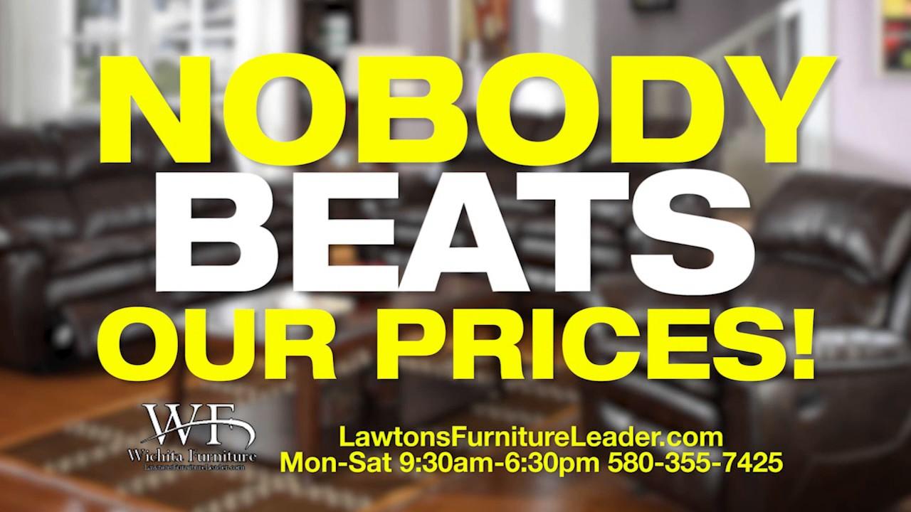 Discount Furniture Stores Lawton Ok Osetacouleur