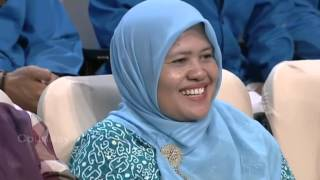 Jakarta, tvOnenews.com - Sering Sakit Pinggang Belakang? Ternyata Ini Penyebabnya | Ayo Hidup Sehat .