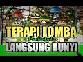 Terapi Lomba Supaya Perkutut Gacor Manggung  Mp3 - Mp4 Download