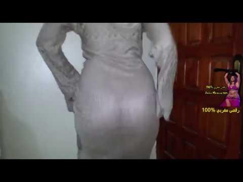 جديد رقص مولات جلابة على انغام الشعبي thumbnail