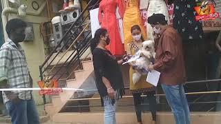 || All new Super Kuri Episode - 42 || Dogs Have Voting Rights Super Sunil || Best Prank Videos ||