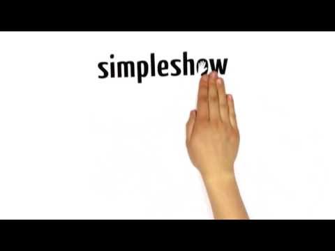 simpleshow explains tax havens