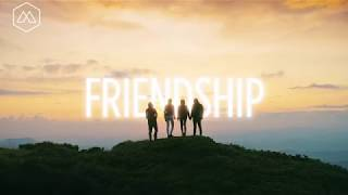 Mosaic: Friendship - A Mindfulness Video from Mosaic Corp