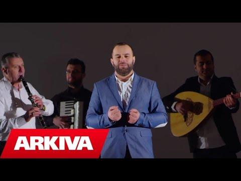 Julian Mustafa - Çupeze (Official Video HD)