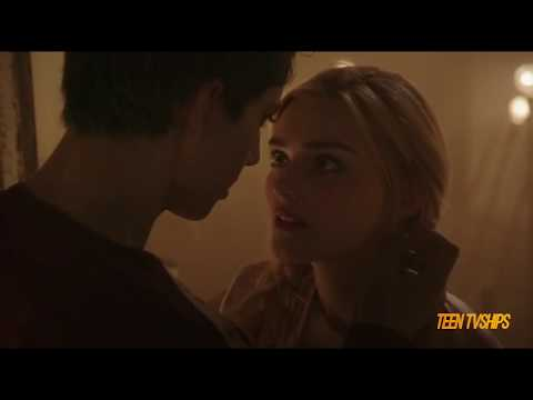 """Milo Manheim, Meg Donnelly - Someday (Ballad) (From """"ZOMBIES"""")"""