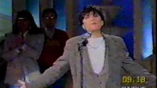 Mia Martini  - La canzone popolare.mpg